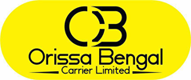 Orissa Bengal Carrier Ltd